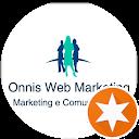 Pat Onnis Web Agency