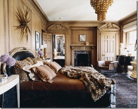 Kardashian Room Interior Design and Romance | attractive ...