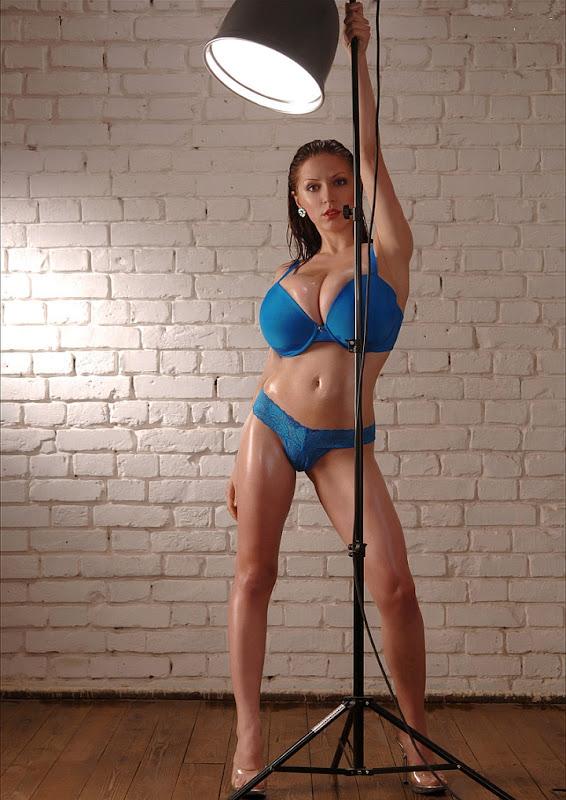 Аня зенкова фото с большим разрешением
