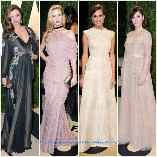 oscar2013-party-valentino