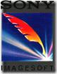 Sony_Imagesoft_logo