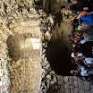 Santa_Barbara_18-10-2012_009.jpg
