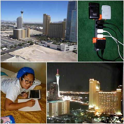 Vegas - 004