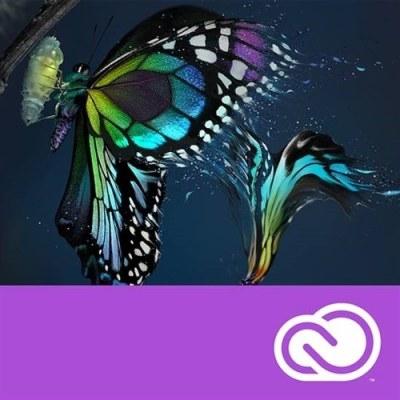 Adobe Premiere Pro CC 9 Full