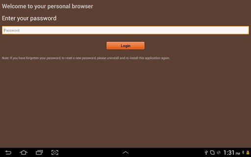 玩免費娛樂APP|下載我的互联网 – 隐秘又安全 app不用錢|硬是要APP