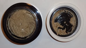 Photo of Miracle Skin Transformer Miracle Revival Mud