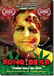 bong-of-the-dead