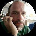 Immagine del profilo di canio sabia