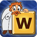 Words with Friends Helper Full