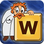 Words w Friends Helper Full