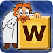 Words with Friends Helper Full icon