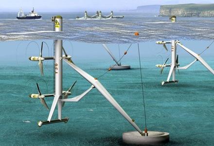 Energías-de-las-mareas