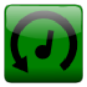AudioLooper