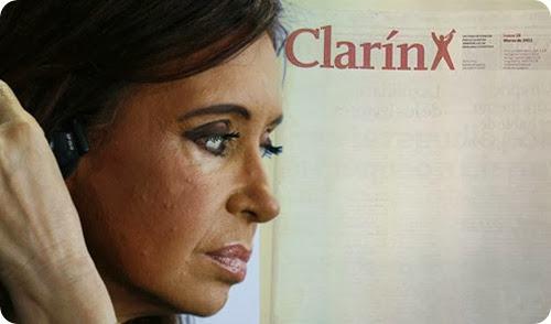 cristina-k-clarin1