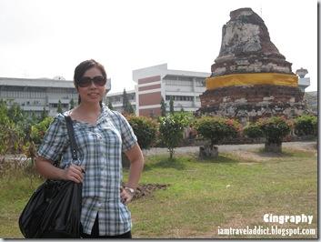 AyutthayaIMG_0355-20100212