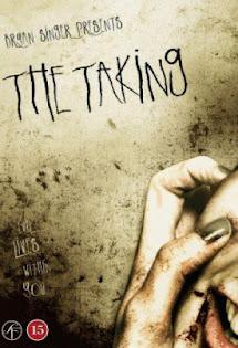 Câu Chuyện Về Deborah Logan - The Taking of Deborah Logan