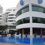 Тайланд 16.05.2012 8-07-47.JPG