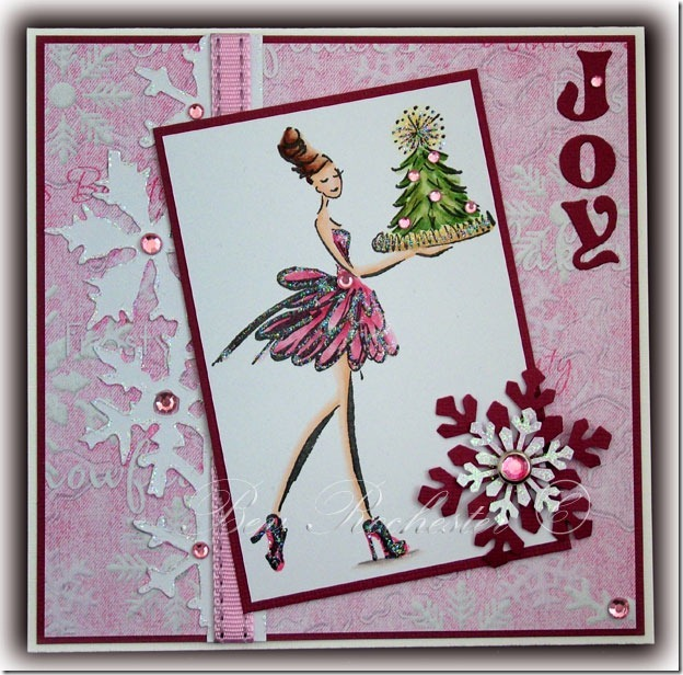 bev-rochester-penny-black-bringing-gifts-card