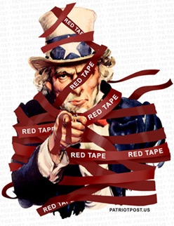 red-tape-taxes