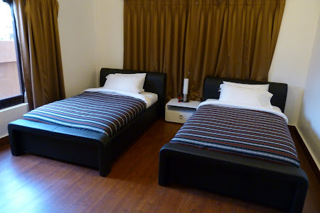 256. camera hotel Thimphu.JPG