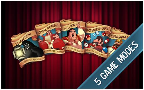 بازی پادشاه اپرا King of Opera – Party Game! v1.13