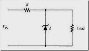 MCQs in Special-Purpose Diodes Fig. 01