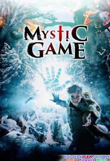 Trò Ma Thuật - Mystic Game