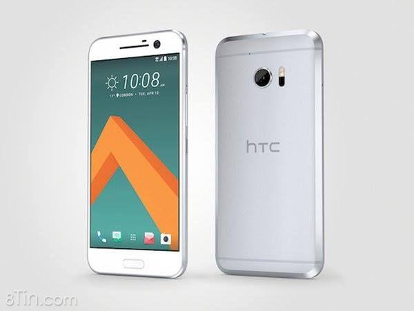 Đây sẽ là HTC One M10?