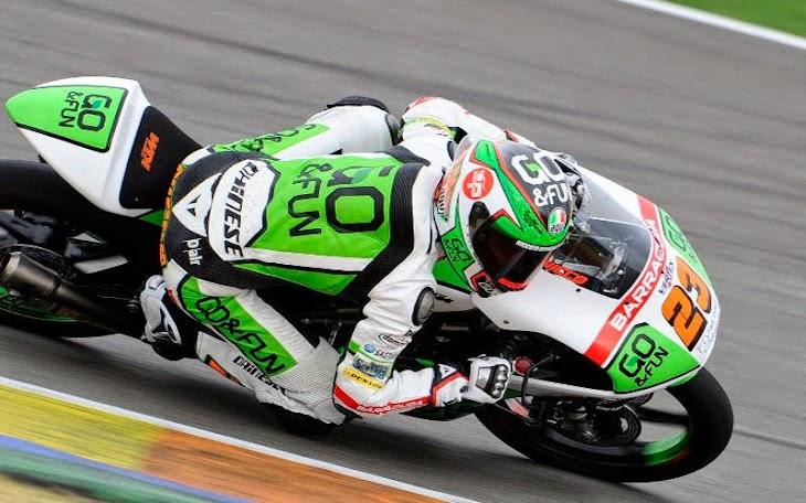 moto3-fp1-2014valencia-gpone.jpg