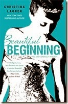 beautiful-beginning4