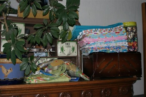 20080302 (Small)