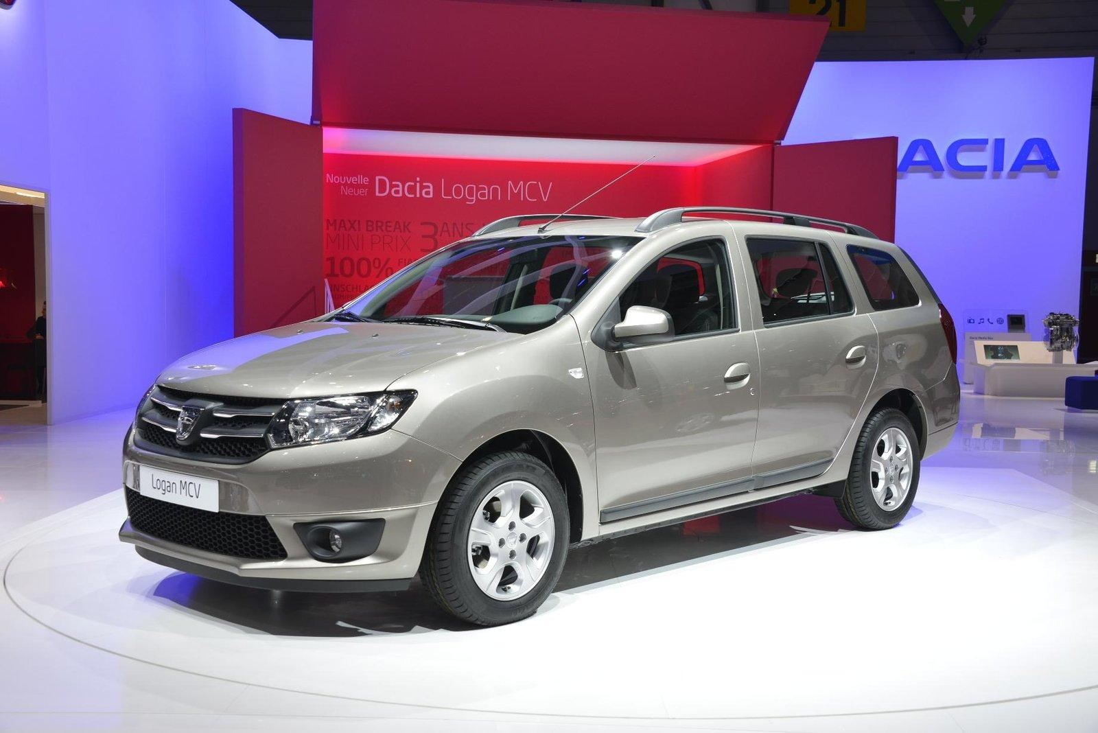 [Resim: 2014-Dacia-Logan-MCV-3.jpg]