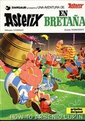 P00013 - Asterix En Bretaña.rar #1