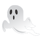 True Paranormal Tales icon