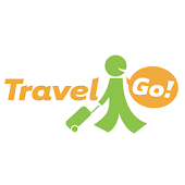 TraveliGo.com