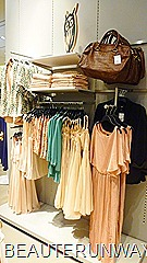 H&M Singapore Women Dresses, blazers, bags, skirts and tops