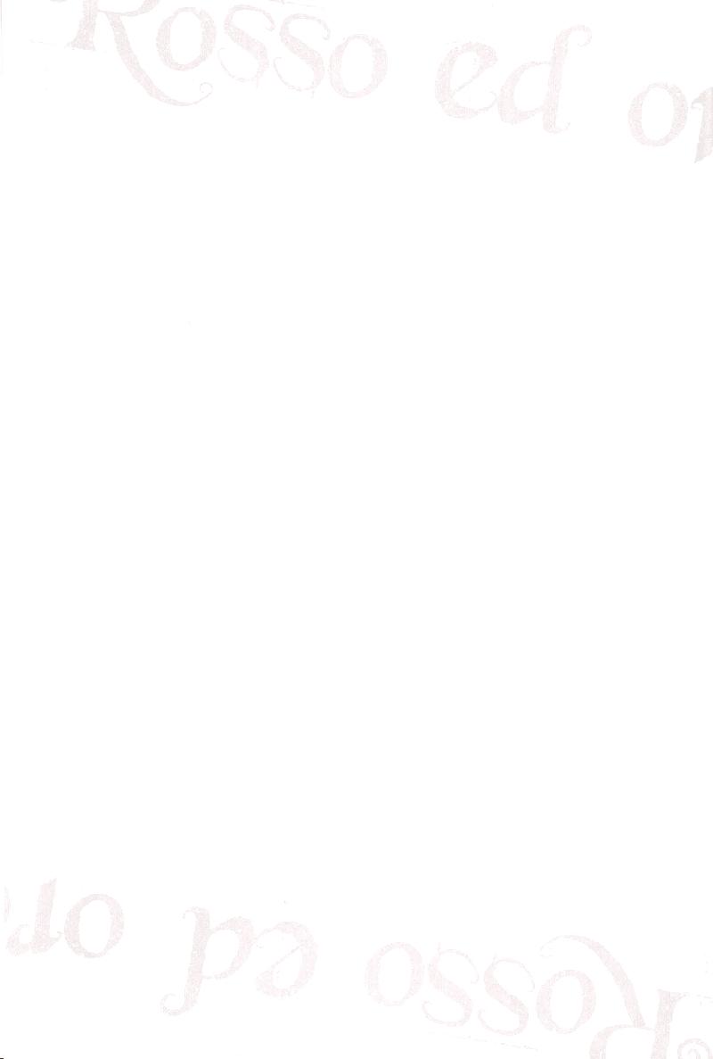 KHR Doujinshi - Rosso Ed Oro Chap 001