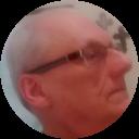 Ron Schmuck