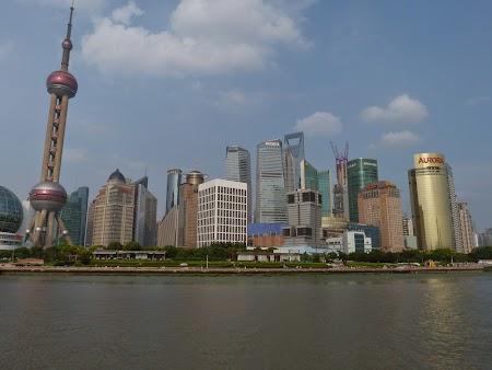 01. Shanghai.JPG