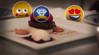 Sometimes all you need is love SayItWithPepsi PepsiMoji