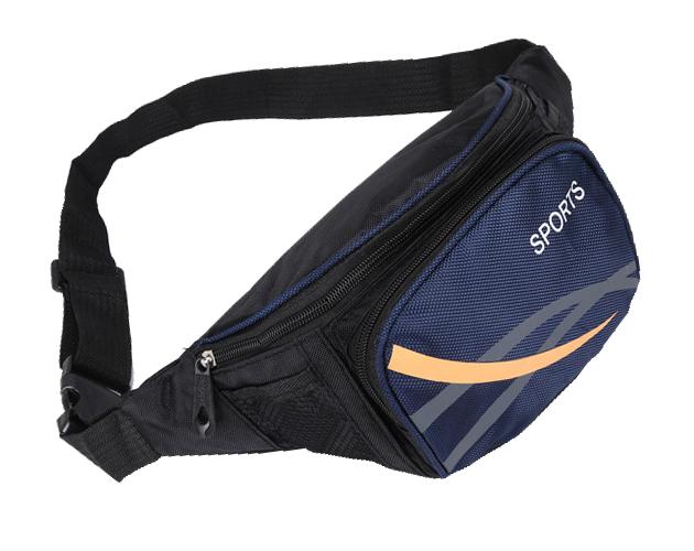 Túi đeo bụng thể thao