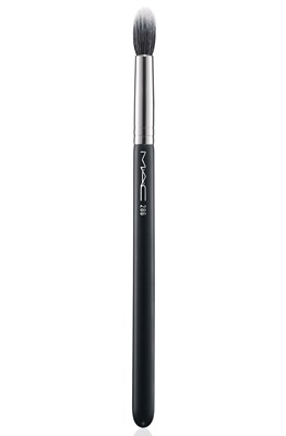 MineralizeEyeShadowX4-Brush-286-300
