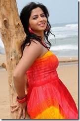nisha_shah_cute_photos