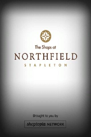 Northfield Stapleton