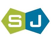 Stearns Johnson
