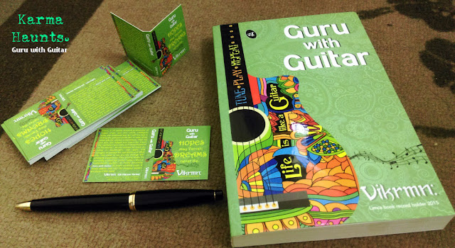 buy_novel_guru_with_guitar_quote_vikrmn_tune_play_repeat_chartered_accountant_ca_author_srishti_vikram_verma_tpr