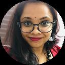 Nikhitha R S