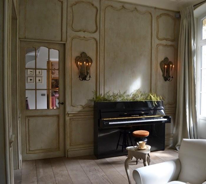 Lefèvre Interiors 18