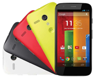 Moto-G-price-reduction