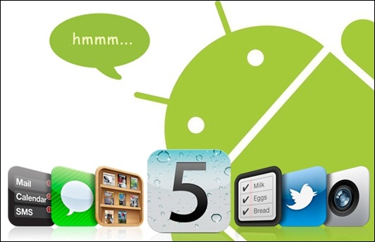 ios5-vs-android-44043
